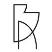 BecskeiAndor_logoterv_webre_2-04